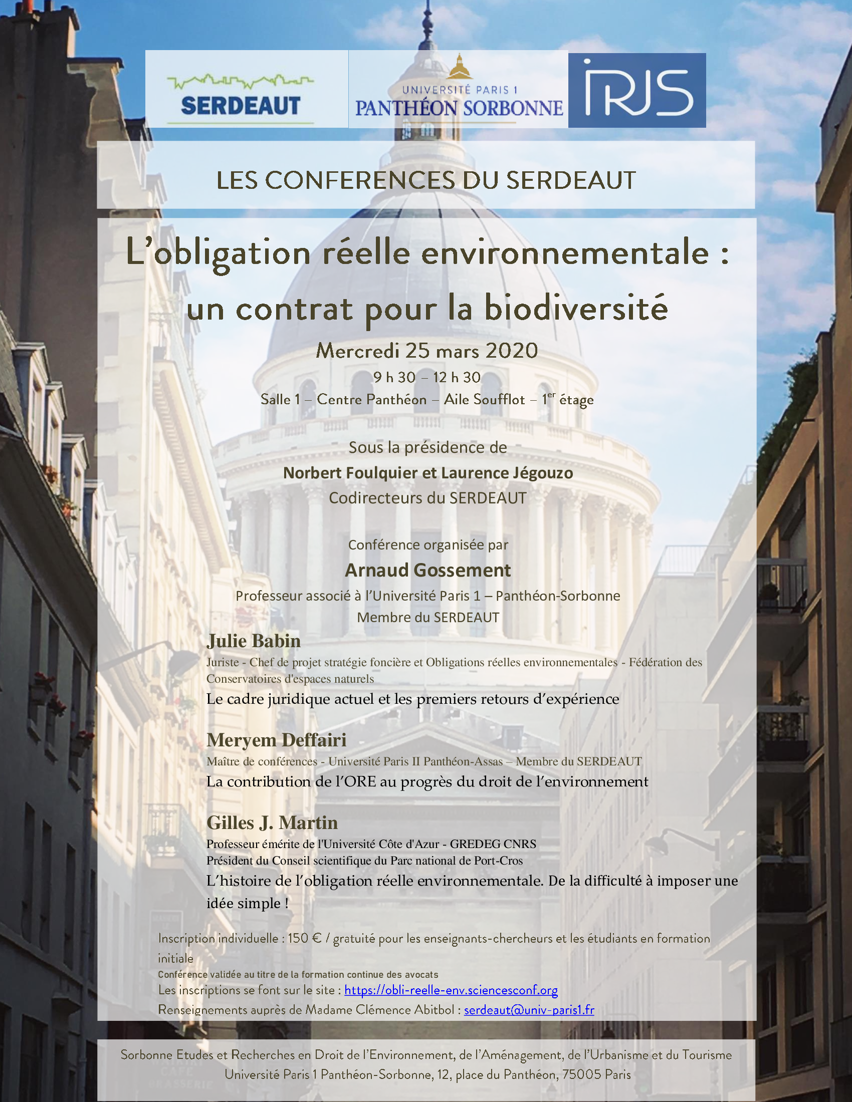 Affiche_Conference_ORE_25_mars_2020.png